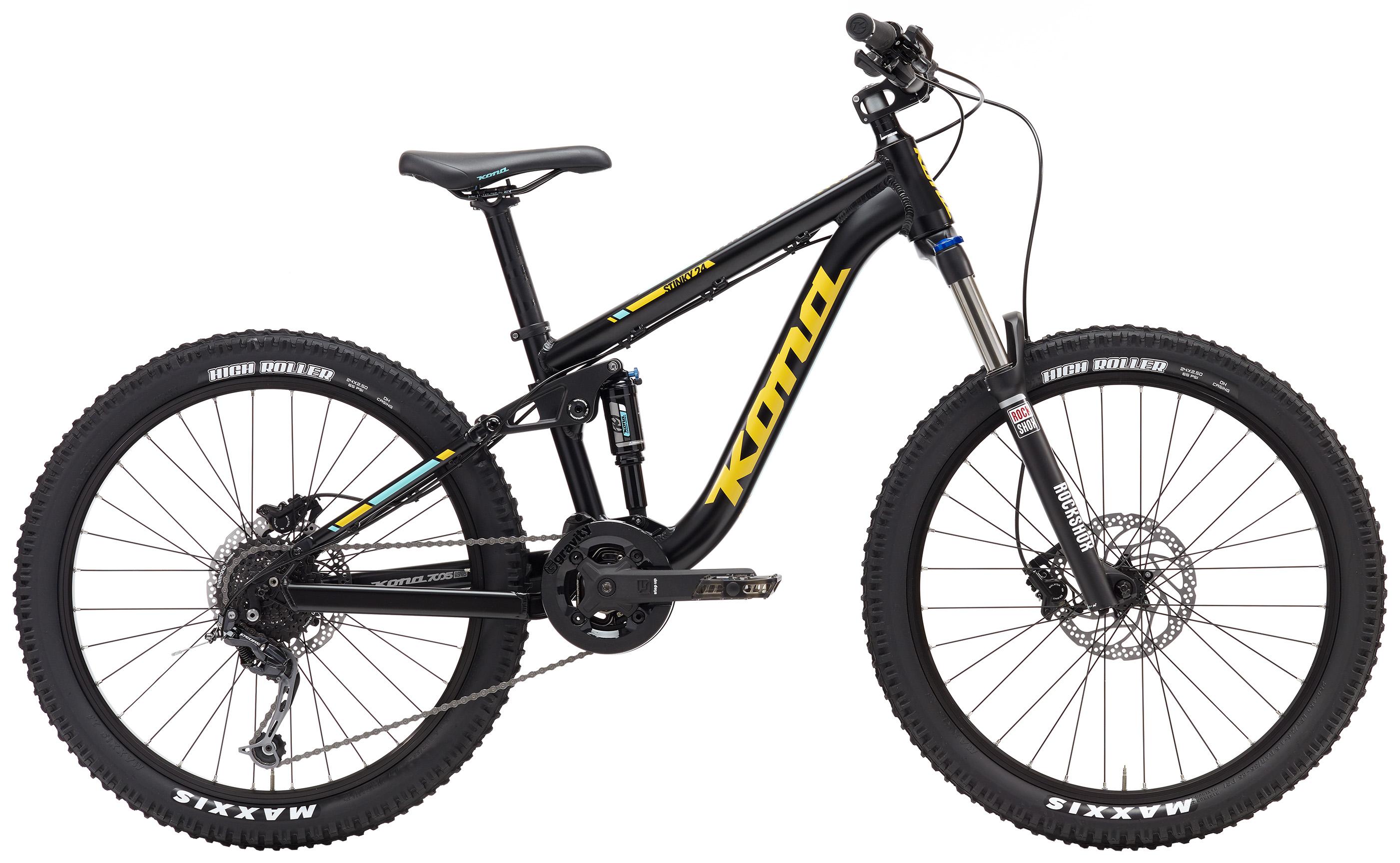 Subaru Santa Cruz >> Kona Bikes Mtb Mtb Hardtail Unit | Autos Post