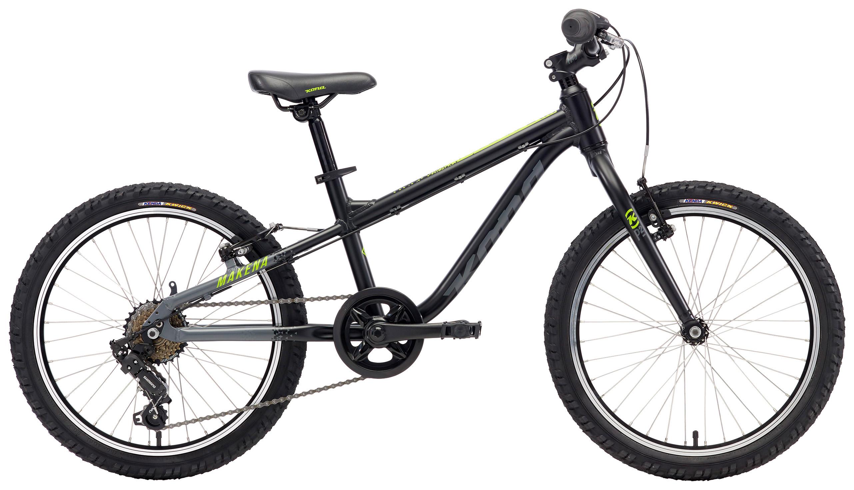 school fat bike 24