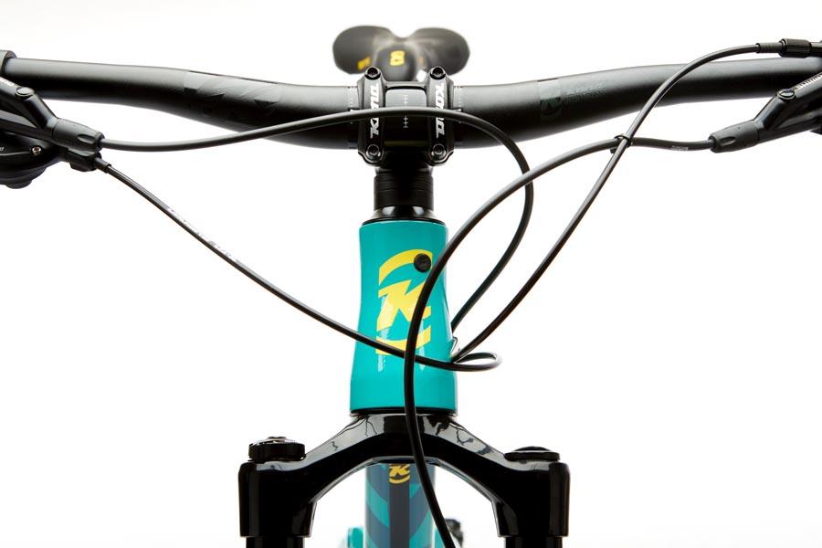 Kona Bikes Mtb Hei Hei Hei Hei