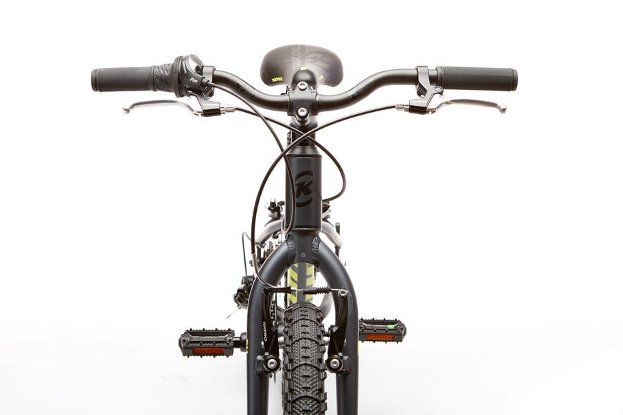 Kona Bikes Mtb Kids Makena