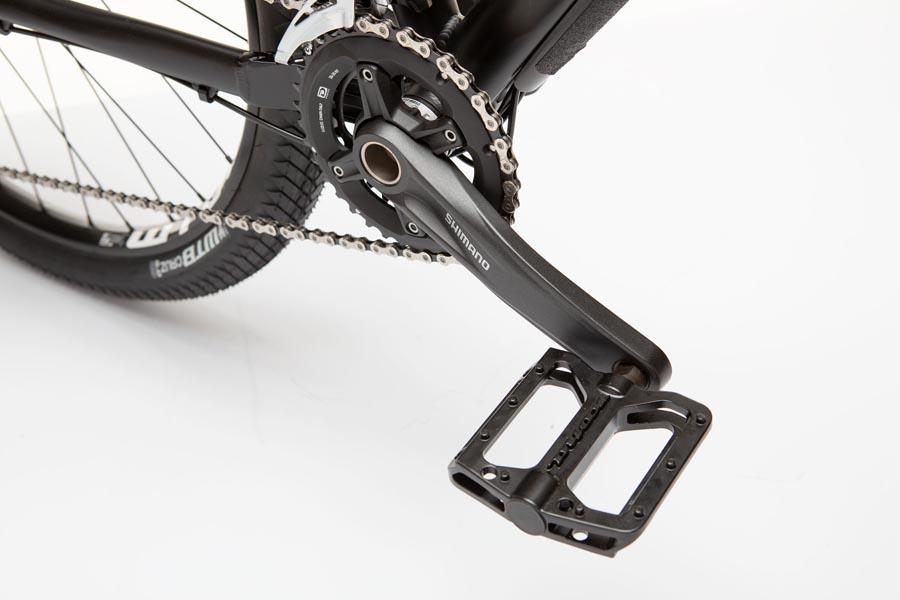 Kona Bikes Road Gravel Shield Shield