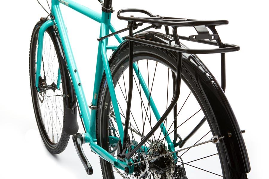 Kona Bikes Road Gravel Sutra Sutra