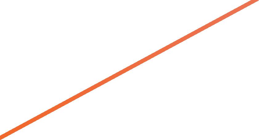 HONZO