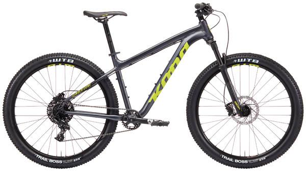 93d4857a83e MTB HARDTAIL The Truly Classic Mountain Bikes