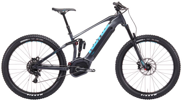 kona bikes electric kona electric