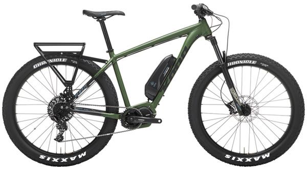 0825143c801 KONA ELECTRIC Go Further With Pedal Assist Kona Electric Bikes