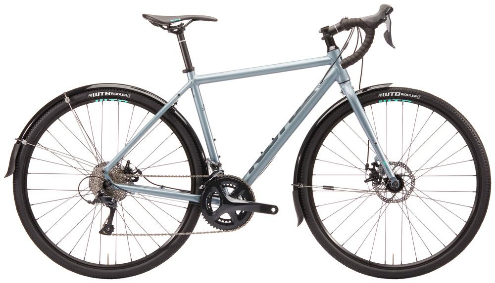 "3.5/"" TRP Brakes  BLACK Mountain  Bike Frame Bicycle DECAL STICKER"