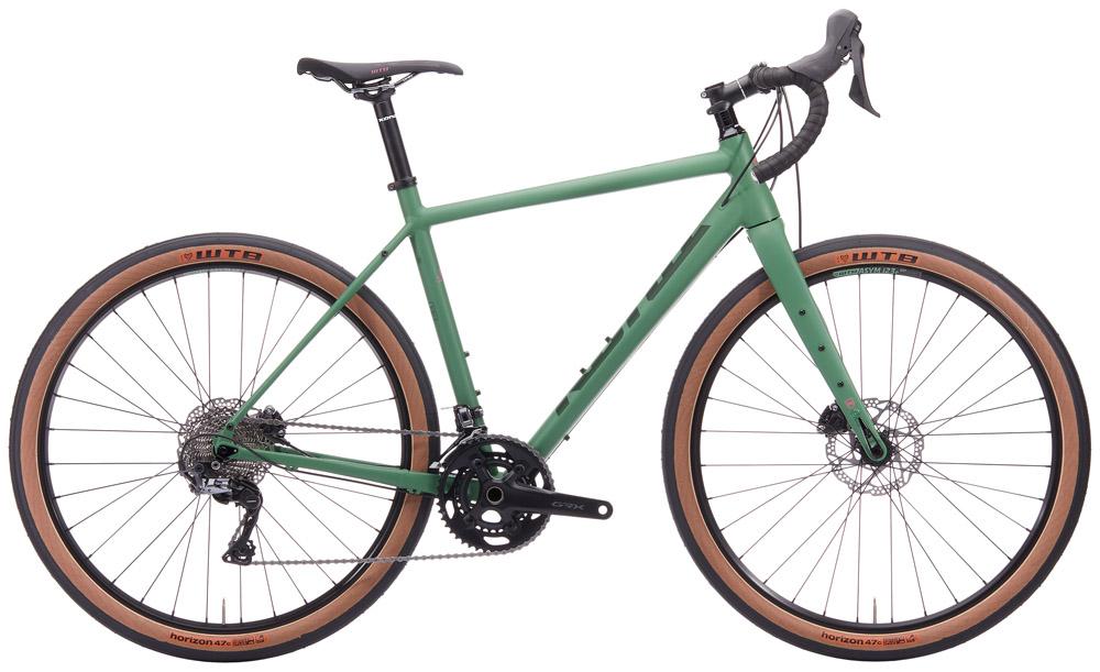 MTB Road Bike Bicycle 142//148*12mm Rear Thru Axle Aluminum Alloy Cycling Parts