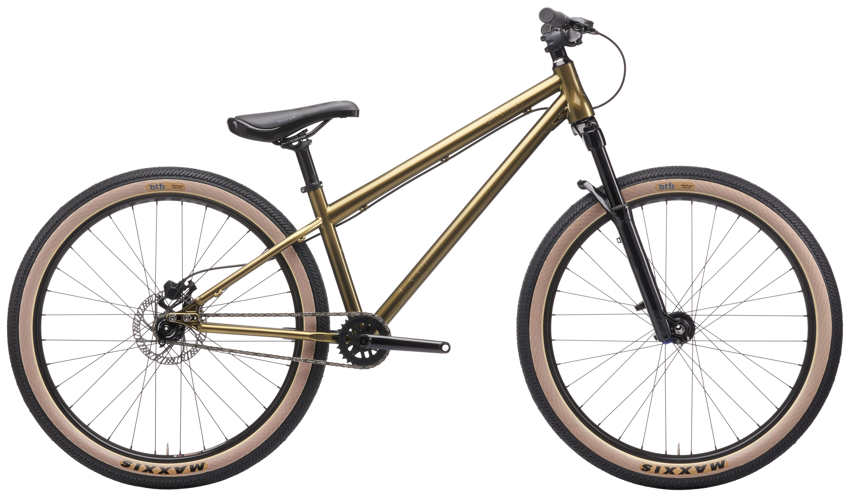 kona bikes mtb dirt jump pump